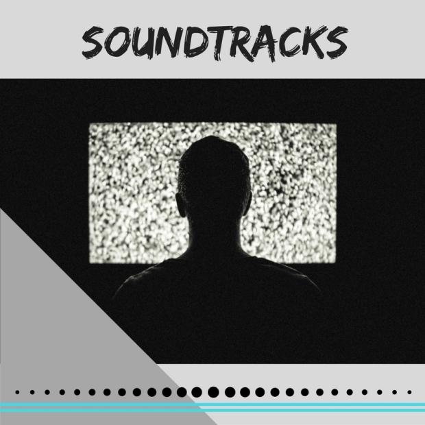 soundtracksmellabarnes